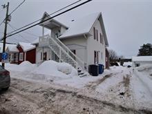 Duplex à vendre à Rivière-du-Loup, Bas-Saint-Laurent, 111, Rue  Amyot, 22086690 - Centris