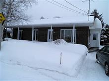Maison à vendre à Saint-Ambroise, Saguenay/Lac-Saint-Jean, 145, Rue  Gaudreault, 9459081 - Centris