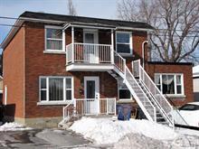 Duplex à vendre à Le Vieux-Longueuil (Longueuil), Montérégie, 31 - 33, Rue  Louise, 27280369 - Centris