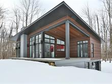 Maison à vendre à Bolton-Est, Estrie, 88, Chemin du Lac-Nick, 25588690 - Centris
