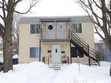 4plex for sale in Chomedey (Laval), Laval, 1340 - 1346, boulevard  Jarry, 23640077 - Centris