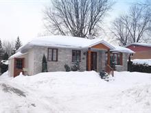 House for sale in Saint-François (Laval), Laval, 6200, boulevard des Mille-Îles, 14302502 - Centris