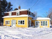 Maison à vendre à Saint-Charles-de-Bellechasse, Chaudière-Appalaches, 4767, Rang  Sud-Est, 19620050 - Centris