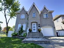 Maison à vendre à Laval-des-Rapides (Laval), Laval, 121, Rue  Lefebvre, 27105414 - Centris