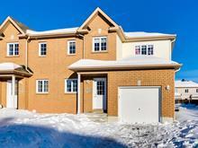 Maison à vendre à Aylmer (Gatineau), Outaouais, 7, Rue de la Nova, 16517120 - Centris