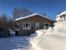 Maison à vendre à Rouyn-Noranda, Abitibi-Témiscamingue, 2337, Rue  Saguenay, 15149345 - Centris