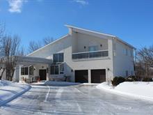 Maison à vendre à L'Île-Bizard/Sainte-Geneviève (Montréal), Montréal (Île), 1, Rue  Tomassini, 25582428 - Centris