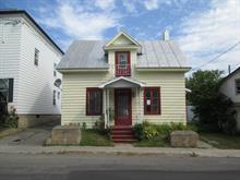 Maison à vendre à Saint-Félix-de-Valois, Lanaudière, 4490, Rue  Principale, 9396919 - Centris