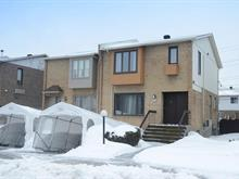Maison à vendre à Anjou (Montréal), Montréal (Île), 9340, Avenue  Justine-Lacoste, 12389332 - Centris