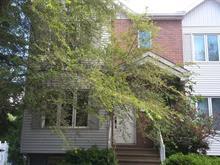 Maison à vendre à Laval-Ouest (Laval), Laval, 1616, boulevard  Sainte-Rose, 17267186 - Centris