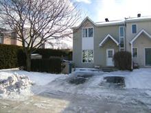 House for sale in Chambly, Montérégie, 1226, Rue  Saint-Joseph, 25501131 - Centris