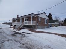 Maison à vendre à Saint-Alexis, Lanaudière, 240, Rue  Principale, 17858846 - Centris