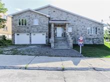 House for sale in Rivière-des-Prairies/Pointe-aux-Trembles (Montréal), Montréal (Island), 12630, 58e Avenue (R.-d.-P.), 19190292 - Centris