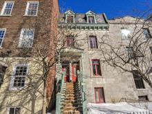 Duplex à vendre à Le Plateau-Mont-Royal (Montréal), Montréal (Île), 3635 - 3637, Rue  Sainte-Famille, 26155056 - Centris