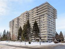 Condo for sale in Côte-Saint-Luc, Montréal (Island), 6800, Avenue  MacDonald, apt. 1008, 20192710 - Centris