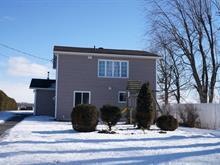 House for sale in Saint-Paul-de-l'Île-aux-Noix, Montérégie, 1430, 1re Rue, 21682814 - Centris