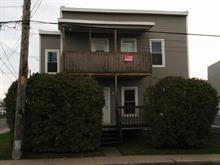 Duplex for sale in Saint-Jean-sur-Richelieu, Montérégie, 376 - 378, Rue  Saint-Jacques, 20309567 - Centris