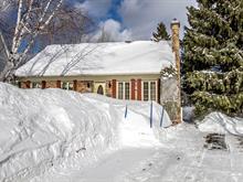 Maison à vendre à Charlesbourg (Québec), Capitale-Nationale, 7650, Avenue  Grignon, 9236943 - Centris