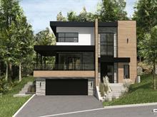 House for sale in Stoneham-et-Tewkesbury, Capitale-Nationale, 7, Chemin des Bolets, 22985664 - Centris