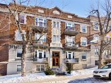 Condo à vendre à Outremont (Montréal), Montréal (Île), 1630, Avenue  Van Horne, app. 11, 20952820 - Centris