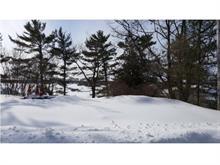 Lot for sale in Pontiac, Outaouais, 30, Chemin d'en Haut, 24423601 - Centris