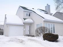 House for sale in Terrebonne (Terrebonne), Lanaudière, 3881, Rue  Rémi, 27402565 - Centris
