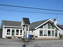 Commercial building for sale in Sainte-Adèle, Laurentides, 1401, boulevard de Sainte-Adèle, 16780019 - Centris