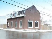 Bâtisse commerciale à vendre à Lachine (Montréal), Montréal (Île), 200, 25e Avenue, 13642300 - Centris