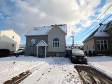 Maison à vendre à Gatineau (Gatineau), Outaouais, 1684, Rue  Parisien, 20931910 - Centris
