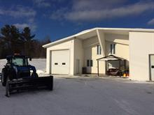 Hobby farm for sale in Saint-Norbert, Lanaudière, 2742, Chemin du Lac, 12341592 - Centris