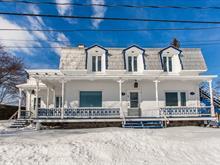 House for sale in Saint-Sulpice, Lanaudière, 731 - 731A, Chemin du Bord-de-l'Eau, 12853562 - Centris