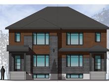 Maison à vendre à Salaberry-de-Valleyfield, Montérégie, 760, Rue  Gosselin, 23933736 - Centris