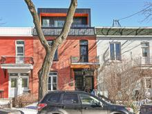 House for rent in Le Plateau-Mont-Royal (Montréal), Montréal (Island), 4535, Rue  Marquette, 23880752 - Centris