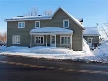 Triplex à vendre à Les Chutes-de-la-Chaudière-Ouest (Lévis), Chaudière-Appalaches, 4098, Route des Rivières, 13671435 - Centris
