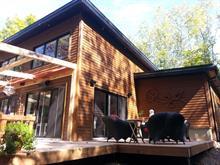 House for rent in Eastman, Estrie, 106, Rue des Érables, 23408609 - Centris