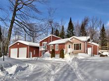 House for sale in Notre-Dame-de-Lourdes, Lanaudière, 171, Rue  Fernand, 28042855 - Centris