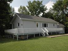 House for sale in Saint-Ours, Montérégie, 2910, Rang du Ruisseau Nord, 21435850 - Centris