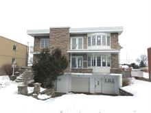 Duplex for sale in Vimont (Laval), Laval, 1591 - 1593, Rue  Bédard, 27323137 - Centris