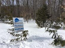 Lot for sale in Rawdon, Lanaudière, Rue  Apollo, 17115001 - Centris