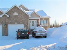 House for sale in Buckingham (Gatineau), Outaouais, 720, Rue  Maclaren Est, 9464380 - Centris