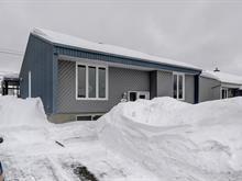 Maison à vendre à Beauport (Québec), Capitale-Nationale, 2181, Rue de la Calandre, 21268288 - Centris