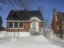 House for sale in Rivière-des-Prairies/Pointe-aux-Trembles (Montréal), Montréal (Island), 1951, 18e Avenue (P.-a.-T.), 15285628 - Centris