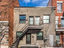 Triplex à vendre à Le Plateau-Mont-Royal (Montréal), Montréal (Île), 5095 - 5099, Rue  Chambord, 12062096 - Centris