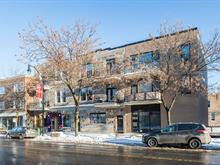 Condo à vendre à Mercier/Hochelaga-Maisonneuve (Montréal), Montréal (Île), 4840, Rue  Sainte-Catherine Est, app. 104, 23819087 - Centris