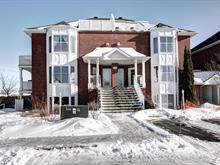 Condo à vendre à La Prairie, Montérégie, 132, Avenue de Balmoral, app. 1, 14873104 - Centris