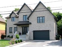 Maison à vendre à Saint-Jean-sur-Richelieu, Montérégie, 65, Avenue du Parc, 26284856 - Centris