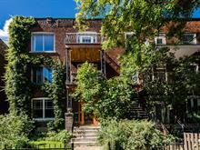 Condo à vendre à Le Plateau-Mont-Royal (Montréal), Montréal (Île), 4828, Rue  Hutchison, app. 3, 17860458 - Centris