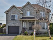 Maison à vendre à Candiac, Montérégie, 107, Avenue  Charlemagne, 24661570 - Centris