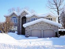 Maison à vendre à Gatineau (Gatineau), Outaouais, 23, Rue de Cassis, 18579786 - Centris