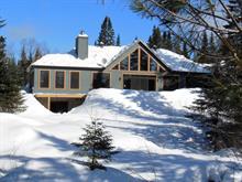 House for sale in Sainte-Agathe-des-Monts, Laurentides, 1001, Chemin de Beresford Park, 27729613 - Centris